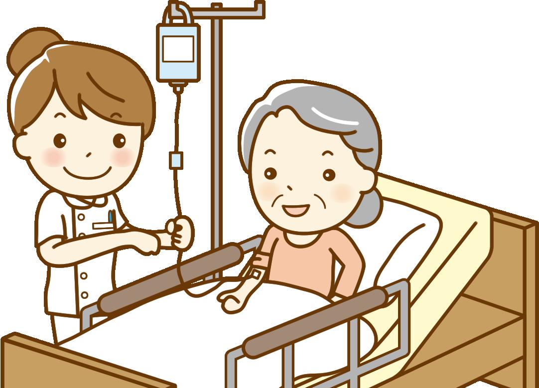 訪問看護ステーション きらり 看護サービス